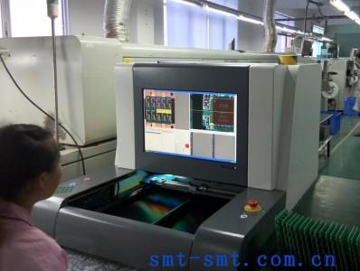 AOI光学检测仪