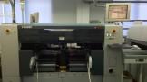 高速SMT贴片机