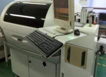 全自动印刷机