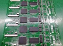 QFP,FPC链接器的焊接