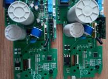 安防电源SMT贴片与DIP插件加工