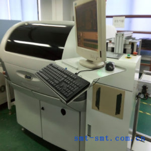 SMT贴片印刷机
